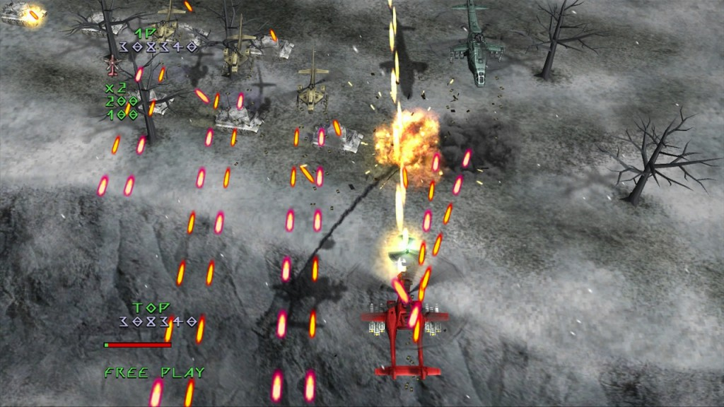 00_under_defeat_hd_screenshot_01