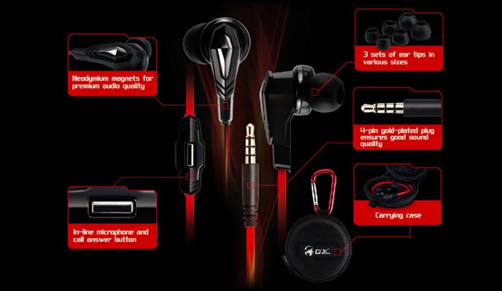 Big Sound for a Small Price – GX Gaming s Zabius M Mobile Headset ... a3c36eade7