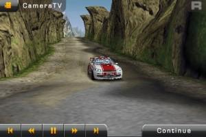 rally-master-pro-iphone-game-screenshot-092
