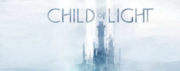 Child_of_Light_Full_Logo.jpg