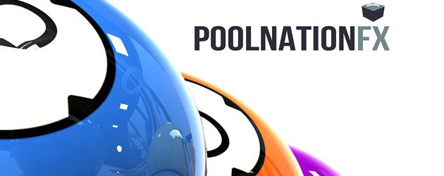 Pool_Nation_FX_Full_Logo.jpg