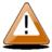 01_Fishing_Barents_Sea_Complete_Edition_New_Screenshot_02
