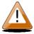 01_Fishing_Barents_Sea_Complete_Edition_New_Screenshot_03