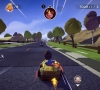 Garfield-Kart-Furious-Racing-01