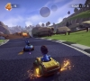 Garfield-Kart-Furious-Racing-06