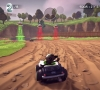 Garfield-Kart-Furious-Racing-08
