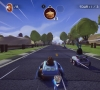 Garfield-Kart-Furious-Racing-09