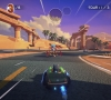 Garfield-Kart-Furious-Racing-010