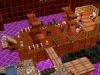 00_a_game_of_dwarves_screenshot_01