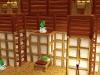 00_a_game_of_dwarves_screenshot_04