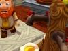 00_a_game_of_dwarves_screenshot_08