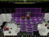 99_a_game_of_dwarves_screenshot_01