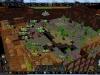 99_a_game_of_dwarves_screenshot_010