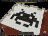 99_a_game_of_dwarves_screenshot_011