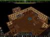 99_a_game_of_dwarves_screenshot_012