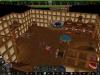 99_a_game_of_dwarves_screenshot_013