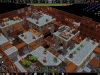 99_a_game_of_dwarves_screenshot_015