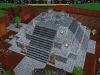 99_a_game_of_dwarves_screenshot_016