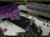 99_a_game_of_dwarves_screenshot_02