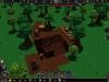 99_a_game_of_dwarves_screenshot_03