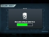 00_a_virus_named_tom_screenshot_015