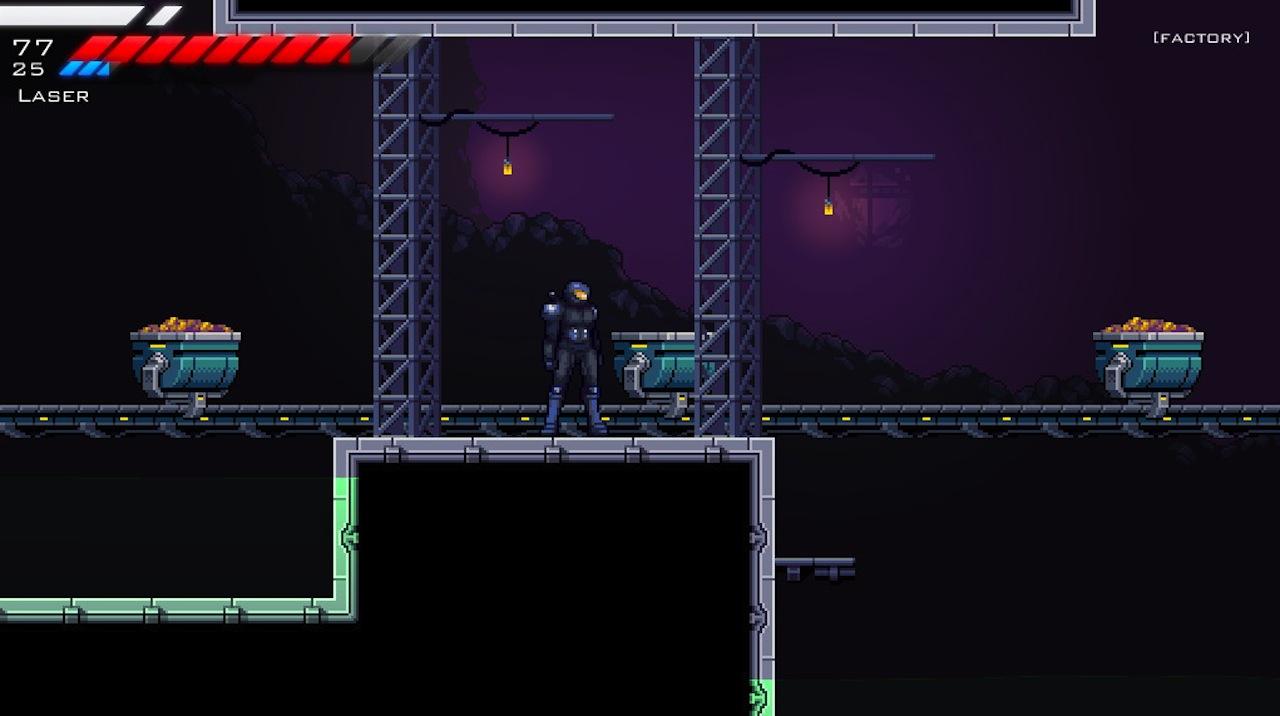 Adaeus_Rogue_Planet_Greenlight_Screenshot_02