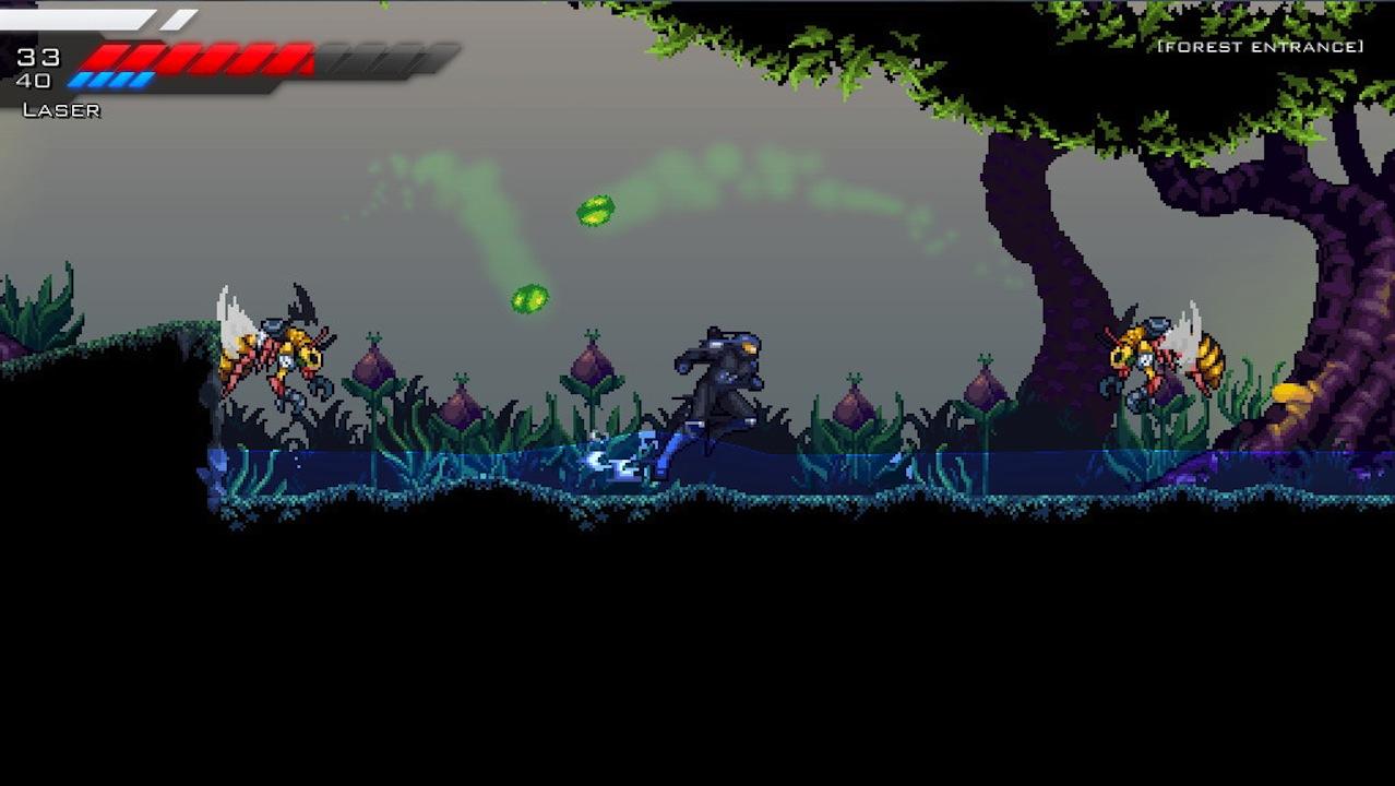 Adaeus_Rogue_Planet_Greenlight_Screenshot_03