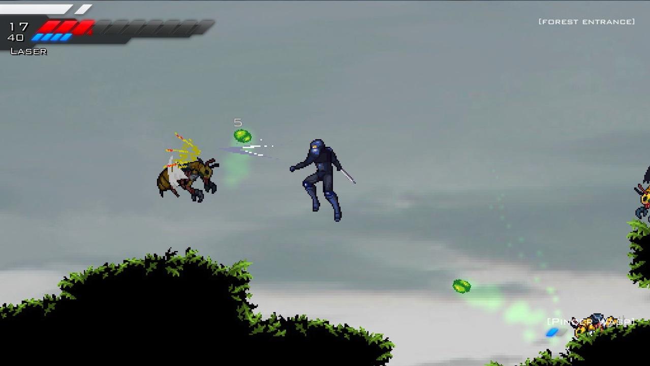 Adaeus_Rogue_Planet_Greenlight_Screenshot_08