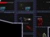 Adaeus_Rogue_Planet_Greenlight_Screenshot_07