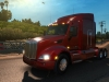 American_Truck_Simulator_Featured_Screenshot_03