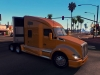 American_Truck_Simulator_Featured_Screenshot_05