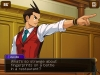00_Apollo_Justice_Ace_Attorney_Launch_Screenshot_02