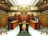 00_Apollo_Justice_Ace_Attorney_Launch_Screenshot_08