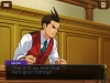 01_Apollo_Justice_Ace_Attorney_Launch_Screenshot_01