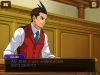 01_Apollo_Justice_Ace_Attorney_Launch_Screenshot_02