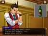 01_Apollo_Justice_Ace_Attorney_Launch_Screenshot_03