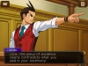 01_Apollo_Justice_Ace_Attorney_Launch_Screenshot_05
