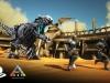 ARK_Survival_Evolved_New_PS4_Screenshot_01