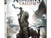 00_assassin_creed_iii_screenshot_01