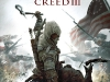 00_assassin_creed_iii_screenshot_02