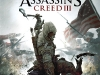 00_assassin_creed_iii_screenshot_04