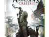 00_assassin_creed_iii_screenshot_05