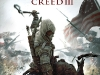 00_assassin_creed_iii_screenshot_06
