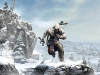 99_assassin_creed_iii_screenshot_02