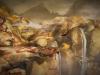 Assassins_Creed_Chronicles_Debut_Screenshot_01