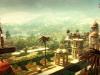 Assassins_Creed_Chronicles_Debut_Screenshot_010