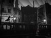 Assassins_Creed_Chronicles_Debut_Screenshot_012