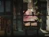 Assassins_Creed_Chronicles_Debut_Screenshot_02