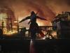 Assassins_Creed_Chronicles_Debut_Screenshot_03