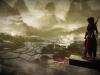 Assassins_Creed_Chronicles_Debut_Screenshot_04
